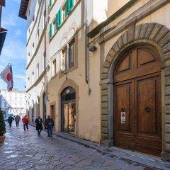 Отель Monalda 2 - Keys Of Italy вид на фасад