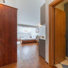 Отель SMS Apartments Черногория, Будва - отзывы, цены и фото номеров - забронировать отель SMS Apartments онлайн спа фото 2