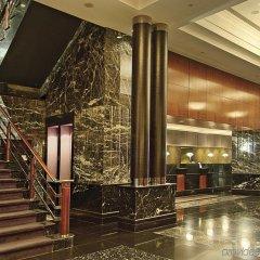Отель Millennium Times Square New York США, Нью-Йорк - отзывы, цены и фото номеров - забронировать отель Millennium Times Square New York онлайн интерьер отеля фото 3