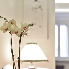 Апартаменты Campo de' Fiori Apartment интерьер отеля фото 3