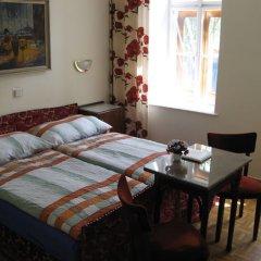 Отель Rustler Австрия, Вена - отзывы, цены и фото номеров - забронировать отель Rustler онлайн фото 8