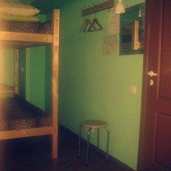 Tiger Hostel удобства в номере