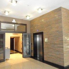 Гостиница Дружба в Абакане 5 отзывов об отеле, цены и фото номеров - забронировать гостиницу Дружба онлайн Абакан спа
