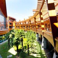 Siko Grand Hotel Suzhou Yangcheng фото 5