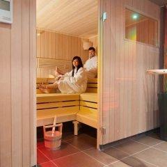 Отель Nestroy Wien Австрия, Вена - отзывы, цены и фото номеров - забронировать отель Nestroy Wien онлайн сауна