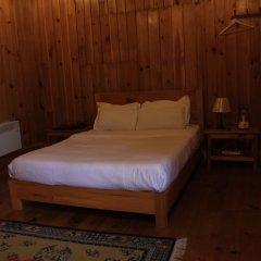 Rema Resort in Paro, Bhutan from 93$, photos, reviews - zenhotels.com guestroom photo 4