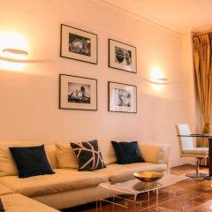 Апартаменты Suitely Trafalgar Square Luxury Apartment Лондон фото 8