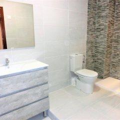Отель Total Valencia Ruzafa Ii Валенсия ванная фото 2