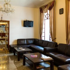 Hotel D'Angelo интерьер отеля фото 3