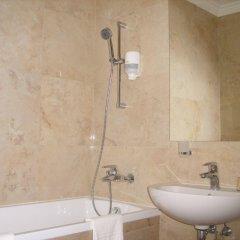 Гостиница Reikartz Medievale ванная фото 2