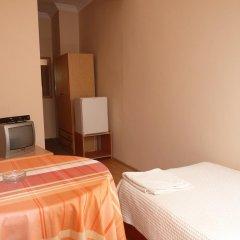 Star Pension Турция, Анталья - отзывы, цены и фото номеров - забронировать отель Star Pension онлайн сейф в номере