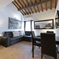Отель Ibernesi 1 Apartment Италия, Рим - отзывы, цены и фото номеров - забронировать отель Ibernesi 1 Apartment онлайн фото 30