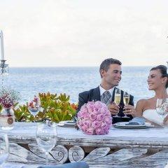 Отель Now Emerald Cancun (ex.Grand Oasis Sens) Мексика, Канкун - отзывы, цены и фото номеров - забронировать отель Now Emerald Cancun (ex.Grand Oasis Sens) онлайн