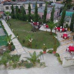 Отель Rezidenca Desaret Албания, Берат - отзывы, цены и фото номеров - забронировать отель Rezidenca Desaret онлайн