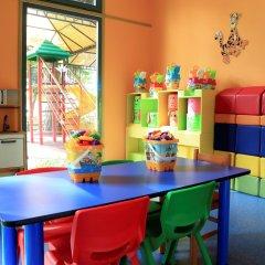 LABRANDA Alantur Resort Турция, Аланья - 11 отзывов об отеле, цены и фото номеров - забронировать отель LABRANDA Alantur Resort онлайн детские мероприятия фото 2