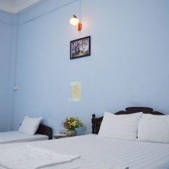 Отель Hanoi Sincerity Guest House Ханой детские мероприятия фото 2
