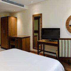 Protea Hotel by Marriott Benin City Select Emotan удобства в номере