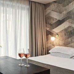 Отель Azur Boutique Афины удобства в номере фото 2