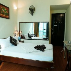 Отель A25 Mai Hac De Ханой комната для гостей фото 4