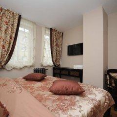 Отель Argo Тракай Литва, Тракай - отзывы, цены и фото номеров - забронировать отель Argo Тракай онлайн комната для гостей фото 3