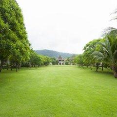 Отель Layana Resort & Spa - Adults Only фото 16