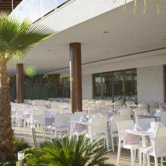 Отель Raymar Hotels - All Inclusive фото 2