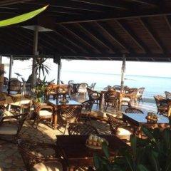 Отель Ninos On The Beach Корфу фото 13