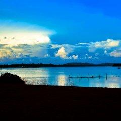Отель Roman Lake Ayurveda Resort фото 5