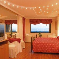 Отель Nefeli Греция, Афины - 3 отзыва об отеле, цены и фото номеров - забронировать отель Nefeli онлайн интерьер отеля фото 3