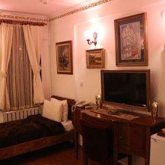 Отель Ortakoy Pasha Konagi удобства в номере фото 2