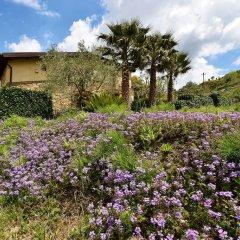 Отель B&B Giucalem - La Casa Negli Orti Пьяцца-Армерина фото 11