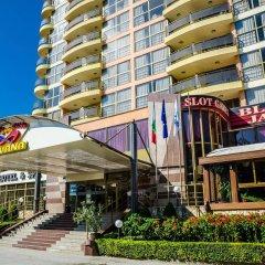 Havana Casino Hotel & SPA развлечения