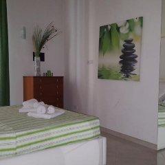 Отель Spagna Blue Suites Италия, Рим - отзывы, цены и фото номеров - забронировать отель Spagna Blue Suites онлайн комната для гостей фото 2