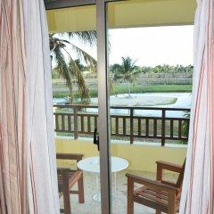 Отель Punta Cana Apartment Доминикана, Пунта Кана - отзывы, цены и фото номеров - забронировать отель Punta Cana Apartment онлайн фото 5
