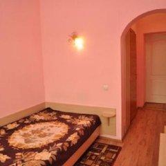 Гостиница Sanatorium Konvaliya Украина, Трускавец - отзывы, цены и фото номеров - забронировать гостиницу Sanatorium Konvaliya онлайн комната для гостей
