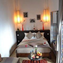 Отель Dar Ars Una Марокко, Рабат - отзывы, цены и фото номеров - забронировать отель Dar Ars Una онлайн фото 2