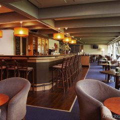 Отель Amsterdam Tropen Hotel Нидерланды, Амстердам - 9 отзывов об отеле, цены и фото номеров - забронировать отель Amsterdam Tropen Hotel онлайн гостиничный бар