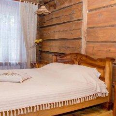 Гостиница Суздаль Инн в Суздале отзывы, цены и фото номеров - забронировать гостиницу Суздаль Инн онлайн комната для гостей фото 3