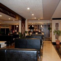 Maya World Belek Турция, Белек - 1 отзыв об отеле, цены и фото номеров - забронировать отель Maya World Belek онлайн интерьер отеля фото 3