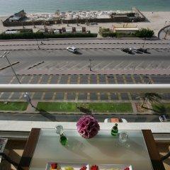 Ramada Beach Hotel Ajman фото 15