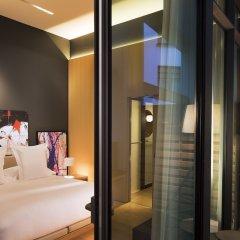 Отель Le Cinq Codet Франция, Париж - отзывы, цены и фото номеров - забронировать отель Le Cinq Codet онлайн фото 7