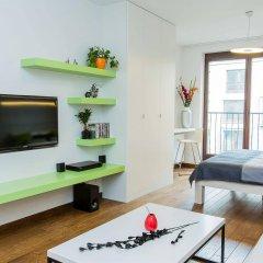 Апартаменты Mojito Apartments - Lemon Angel Wings детские мероприятия фото 2