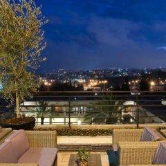 Dan Jerusalem Израиль, Иерусалим - 2 отзыва об отеле, цены и фото номеров - забронировать отель Dan Jerusalem онлайн фото 13