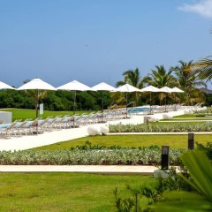Отель Coral House by CanaBay Hotels