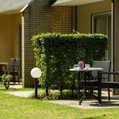 Hampshire Hotel - Mooi Veluwe фото 5