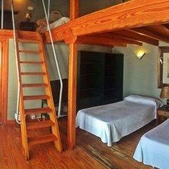 Отель El Ancla Испания, Ларедо - отзывы, цены и фото номеров - забронировать отель El Ancla онлайн фото 8