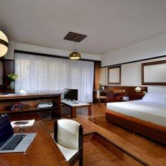 Grand Hotel Elite комната для гостей фото 4