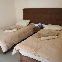 Отель Mujib Chalets Иордания, Ма-Ин - отзывы, цены и фото номеров - забронировать отель Mujib Chalets онлайн фото 10