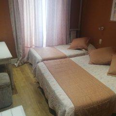 Отель Busby Франция, Ницца - 2 отзыва об отеле, цены и фото номеров - забронировать отель Busby онлайн комната для гостей