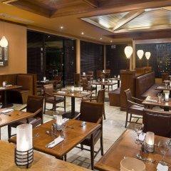 Отель The Level at Melia Caribe Tropical Доминикана, Пунта Кана - отзывы, цены и фото номеров - забронировать отель The Level at Melia Caribe Tropical онлайн питание
